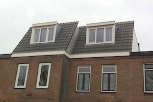 Cremerstraat, Utrecht